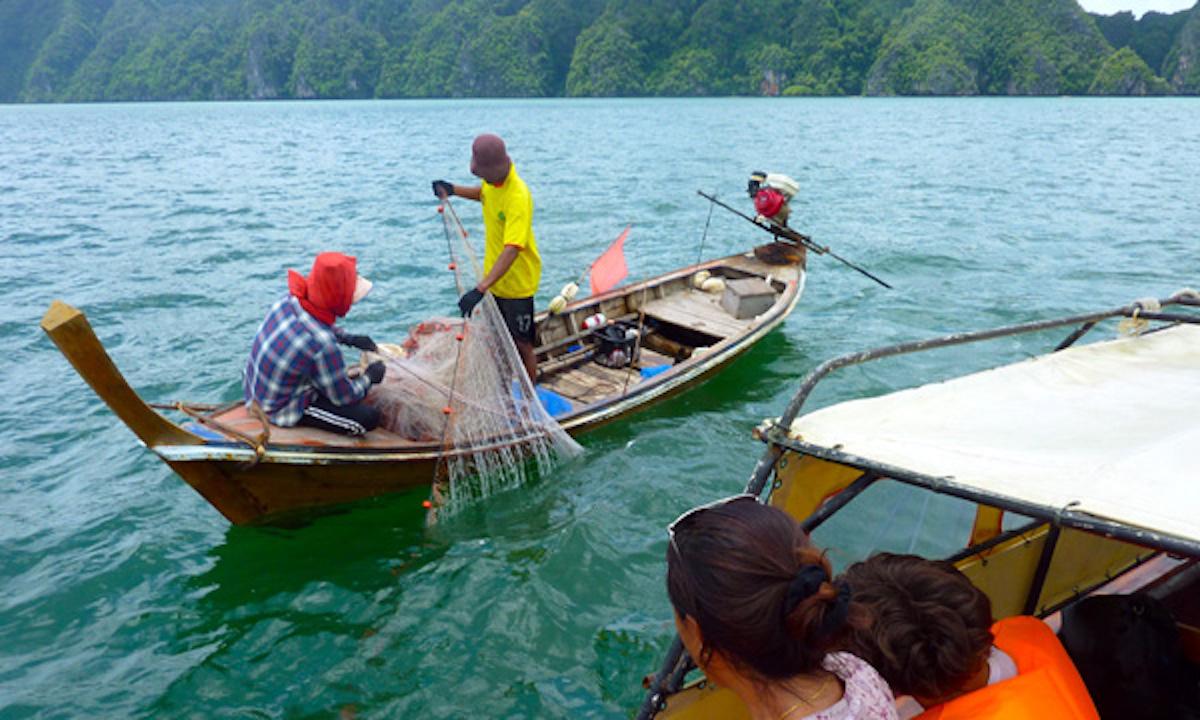 thai fisherman pants online shop